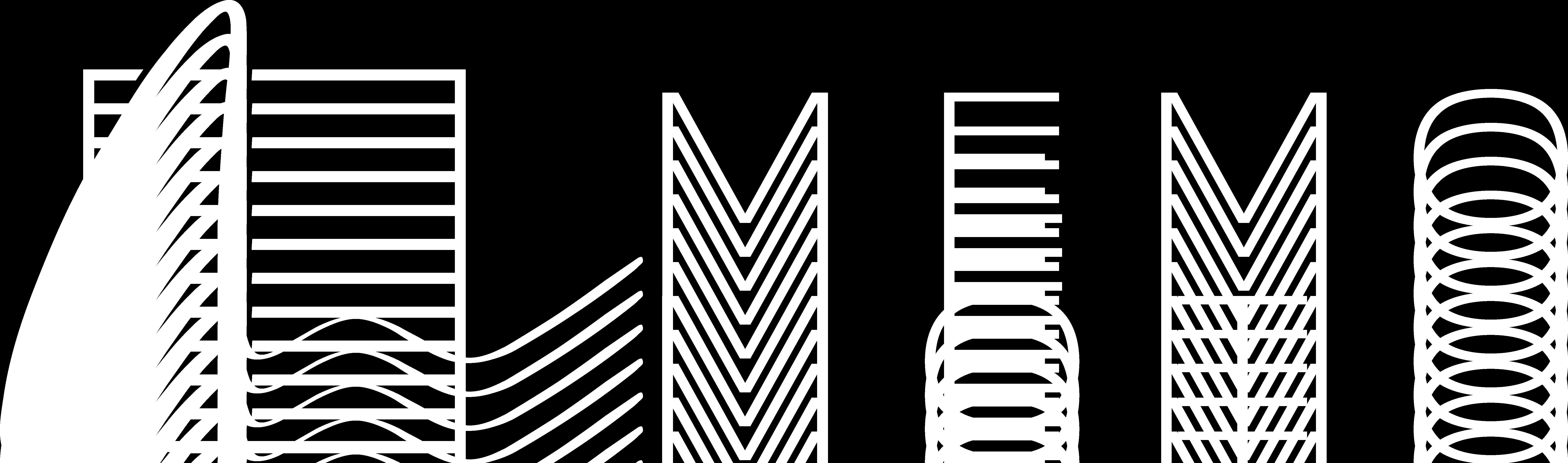 Altenpflege 2017 - Nürnberg - MemoMoto