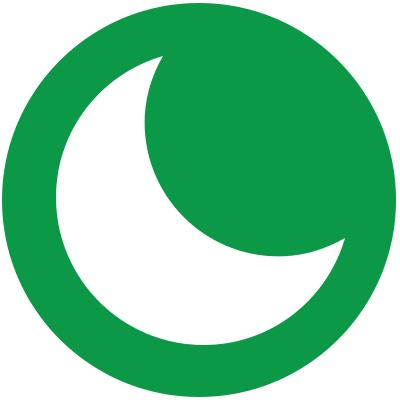 Button-website-ontspannen